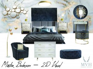 Room Transformation Layout 2